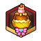 Item 20600008 Icon.png