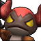 Monster 29000049 Icon.png