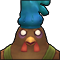 Monster 40000081 Icon.png