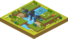 Revoldic Dam World Map.png
