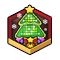 Item 20600004 Icon.png