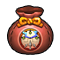 Item 20300206 Icon.png