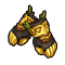 Item 11600113 Icon.png