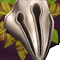 Monster 42020006 Icon.png