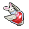 Item 20000595 Icon.png