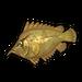 Leaf Fish.png