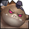 Monster 21099049 Icon.png
