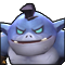 Monster 40000123 Icon.png