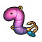 Item 20000268 Icon.png