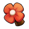 Item 20000061 Icon.png
