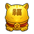 Item 20301384 Icon.png