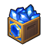 Item 20300188 Icon.png