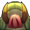Monster 21000316 Icon.png