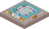 Cozalita Graveyard World Map.png