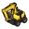 Item 50600073 Icon.png