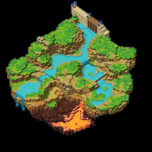 Ellua Riverside Mini Map.png