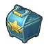 Item 20300090 Icon.png