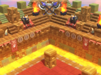 Guild Event Red Arena Preview.png