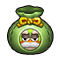Item 20300193 Icon.png