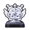 Item 20301753 Icon.png