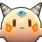 Monster 24000303 Icon.png