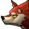 Monster 24000509 Icon.png