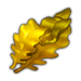 Golden Seaweed.png