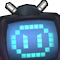 Monster 40010011 Icon.png