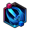 Item 20000521 Icon.png