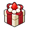 Item 20301451 Icon.png