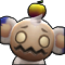 Monster 29000030 Icon.png