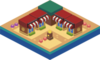 Decor Haven World Map.png