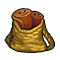 Item 20000343 Icon.png