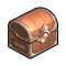 Item 20300331 Icon.png