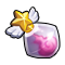 Item 20000477 Icon.png