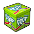 Item 20300051 Icon.png