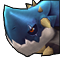 Monster 21000270 Icon.png