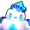 Monster 21091029 Icon.png
