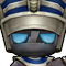 Monster 42030007 Icon.png