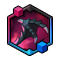 Item 20000526 Icon.png