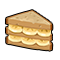 Item 20000435 Icon.png