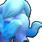 Monster 21099196 Icon.png