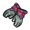 Item 20000354 Icon.png