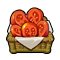 Item 20000423 Icon.png
