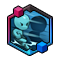 Item 20000519 Icon.png