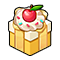Item 20301450 Icon.png