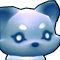 Monster 21091030 Icon.png