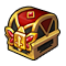 Item 20301173 Icon.png