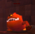 Giant Lava Eye.png