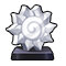Item 20000970 Icon.png